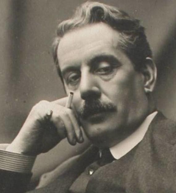 Giacomo-Puccini-foto