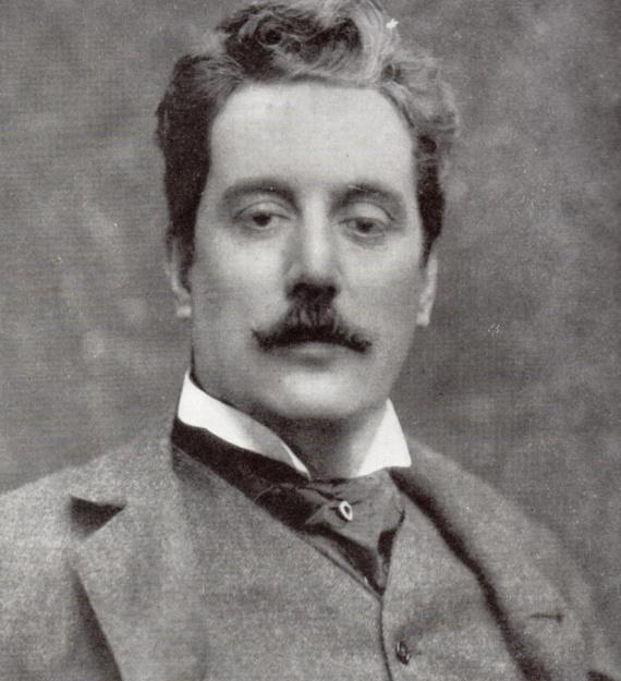 Giacomo-Puccini-immage