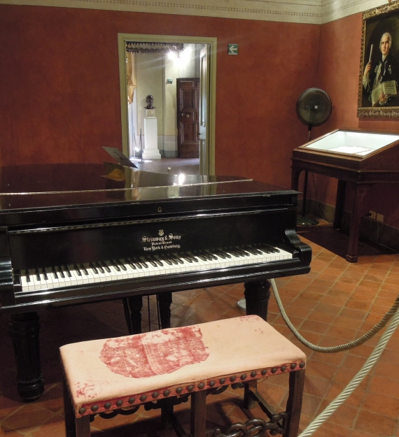 puccini-house-luglio-2015-d-resized