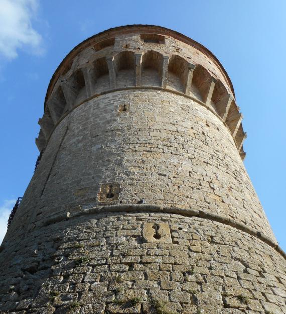 Tour Volterra Tuscany b