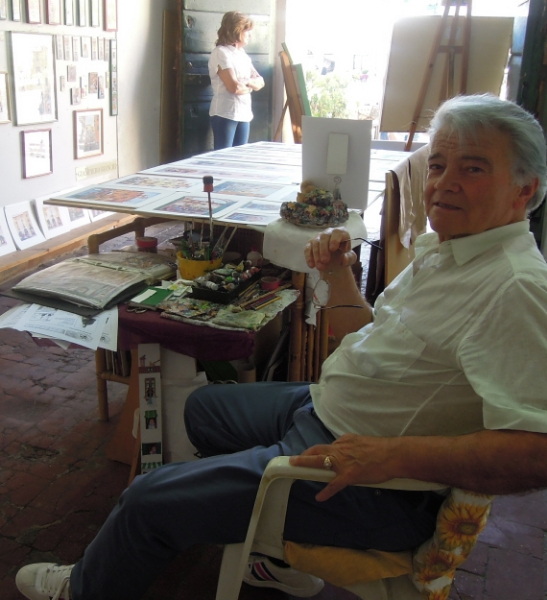 artigiani-pittore-mai-2015-resized