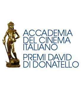 david_donatello