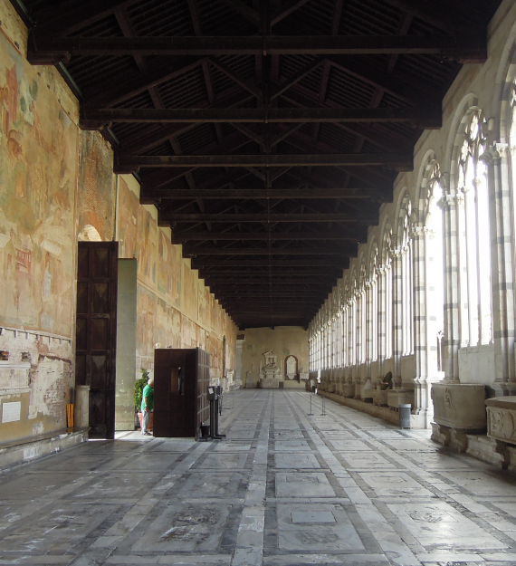 camposanto 2015 - resized