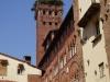 torre-guinigi-visita guidata
