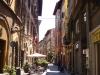 Stadtführung in Pisa