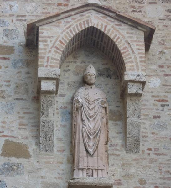 san-gimignano-1013-1