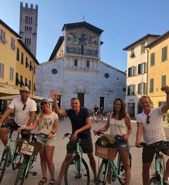 2019.lucca.bike.tour