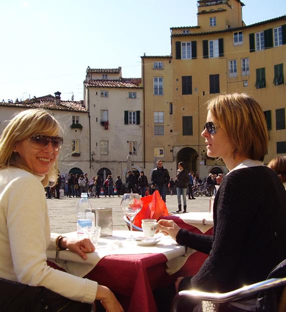 tour turistici toscana