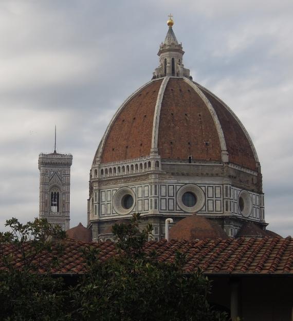cupola 2015